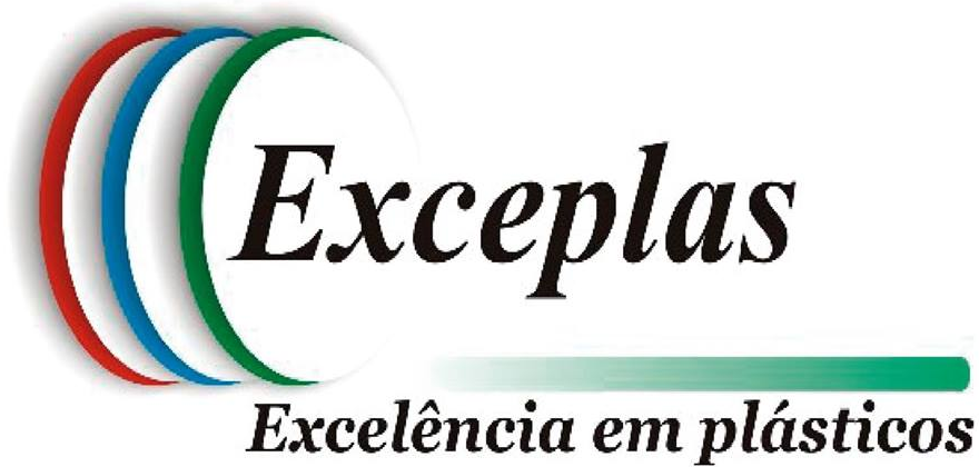 logo_nova1
