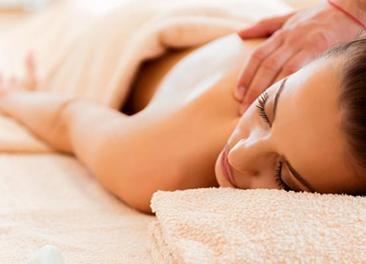 massagem_relaxante